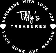 Tillys Treasures